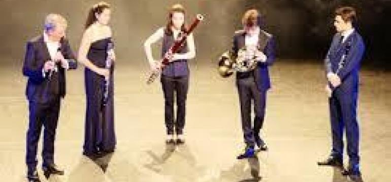 concert impromptu2